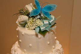 BethsWeddingReception-3322 (8298468115).jpg