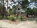 Betriebsferienlager oschersleben neuhof zossen 2019-08-04 (7).jpg