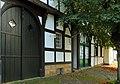 Bevergern Heimathaus 03.JPG