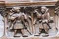 Beverley, St Mary's church, misericord (25302627402).jpg