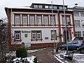 Bexbach Rathaus I.jpg