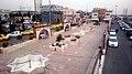 Beyhaqi Bus Terminal - panoramio.jpg