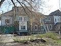Bezhitskiy rayon, Bryansk, Bryanskaya oblast', Russia - panoramio (218).jpg