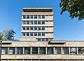 Bezirksrathaus Köln-Rodenkirchen-9864.jpg