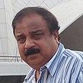 Bhalchandra S. Kubal.jpg