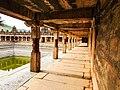 Bhoganandishwara temple, Nandi hills 236.jpg