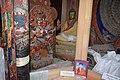 Bhudda, Bhodisattva, Deities Inside -Leh Palace.jpg
