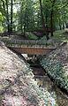 Białystok, park, po 1856, Dojlidy Fabryczne 26 - 007.jpg