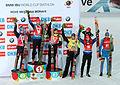 Biathlon WC 2015 Nové Město – men sprint 2.jpg