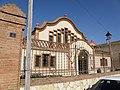 Biblioteca Conanglada i Fontanilles 2.JPG