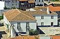 Biblioteca Solar do Conde de Proença-a-Velha Penamacor b.jpg