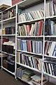 Biblioteka Narodnog muzeja u Leskovcu 08.jpg