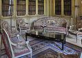 Bibliothèque Royale de l'Hôtel de Bourvallais 003.JPG