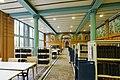 Bibliotheque Sainte-Barbe 2010-06-16 n20.jpg