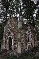 Bibrka Cemetery Chapel RB.jpg