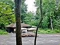 Biergarten (Wochenendbetrieb) Kuppelzen - panoramio.jpg