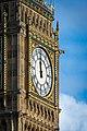 Big Ben (90568851).jpeg