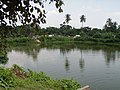 Big Pond - Manosapota Village - Simurali 2011-10-05 050344.JPG