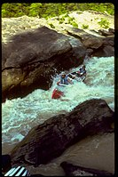Big South Fork National River and Recreation Area BISO7035.jpg
