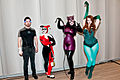 Big Wow 2013 cosplayers (8845758205).jpg