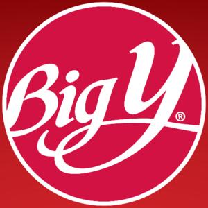Big Y - Image: Big Y Logo