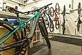 Bike workshop - bicycle repair shop.jpg