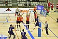 Bilateral España-Portugal de voleibol - 24.jpg
