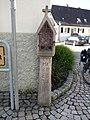 Bildstock Haslach OT Bollenbach DSCN2360.jpg