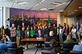 Bill signing with Mayor Murray (30954253101).jpg