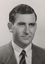 Billy Snedden.jpg