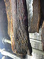 Biltong at butcher shop joburg sa 2.JPG
