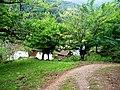 Binebolu Village - panoramio.jpg
