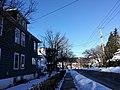 Binghamton, NY, USA - panoramio (78).jpg