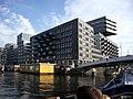 Binnenstad, Amsterdam, Netherlands - panoramio - Santi Garcia (5).jpg
