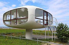 Binz Rettungsstation 06.jpg