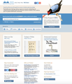 Biodiversity Heritage Library Website.png