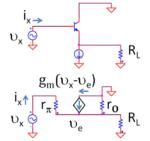 voltage follower op amp pdf