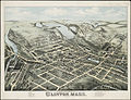 Birds eye view of Clinton, Mass. (2674460994).jpg