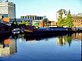 Birmingham Canal - panoramio (2).jpg