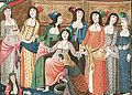 Birth in a Harem LACMA chop.jpg