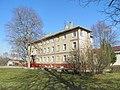 Birzgales skola - panoramio.jpg