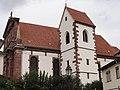 Bischheim Temple06.jpg