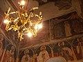 "Biserica ""Sf. Treime"" a Mănăstirii Prislop img-0705.jpg"