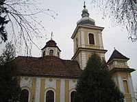 Biserica Petru si Pavel din Sibiu.jpg