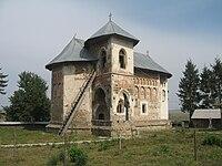 Biserica Sfântul Nicolae din Bălineşti6.jpg