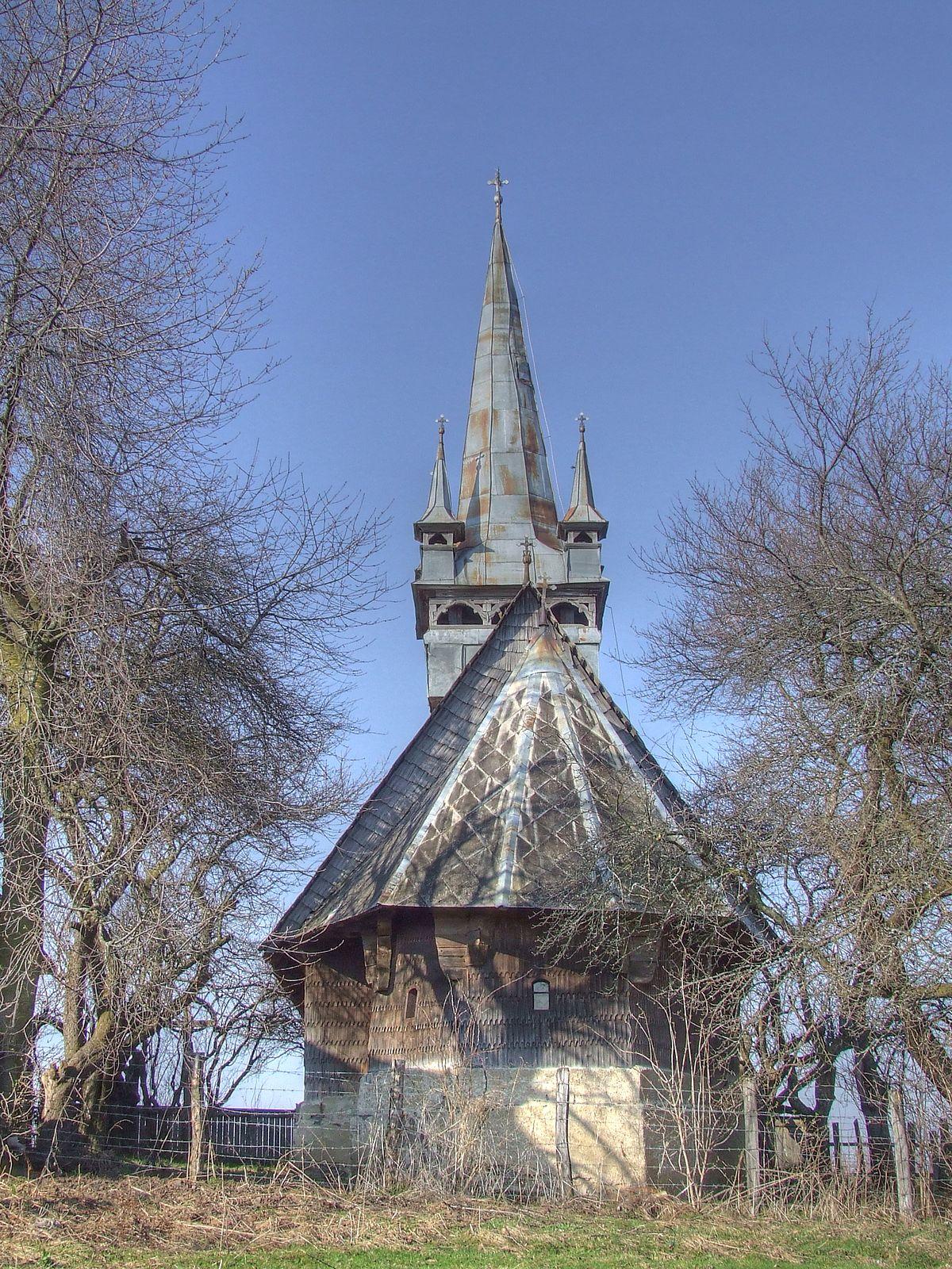 Balcesti City