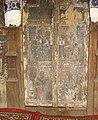 Biserica de lemn din Chetani (39).JPG
