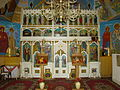 Biserica de lemn din Cisteiu de Mures (19).JPG