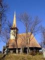 Biserica din Barsau Mare.jpg
