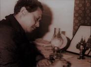 Bishnu rabha